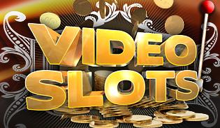 bgo nya casino online